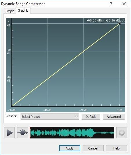 WavePad Voice Recording Software Review | Top Ten Reviews