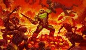 DOOM May Be Making Some Serious Changes, Here's What We Know