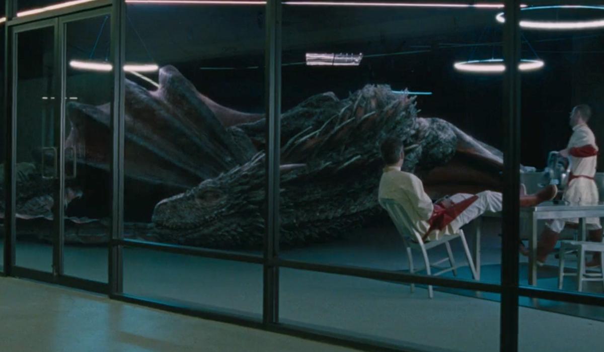 westworld dragon season 3