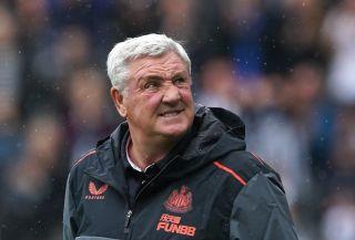 Newcastle United v West Ham United – Premier League – St. James' Park