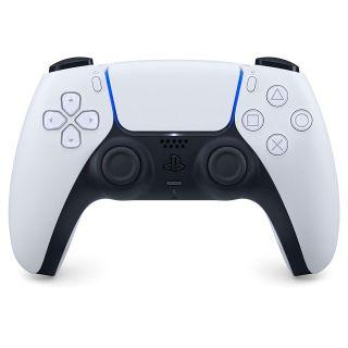 PS5 deals cheap DualSense controller