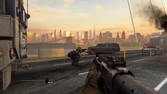 Call Of Duty Black Ops Buried Map Pack on