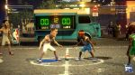 NBA PlayGrounds Gets Online Play After A Two Month Wait