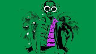 Elton John: Jewel Box