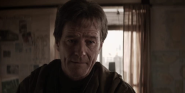 See What Bryan Cranston Could Look Like In The MCU As Fantastic Four Villain Doctor Doom