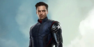 Sebastian Stan's Look At Filming Falcon And The Winter Soldier Is Not That Revealing, But Still Has Me Pumped