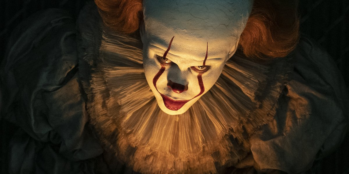 Why We Really Need To See The IT And IT Chapter 2 Supercut
