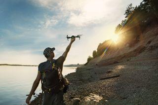 best drones & best camera drones