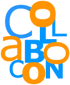 Collabocon ... The Collaborative Conference