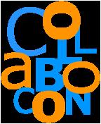Collabocon ... The Collaborative Conference