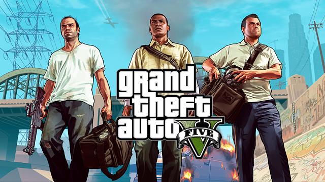 Grand Theft Auto 6 Might Take Cues from Narcos (Report)