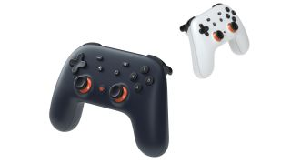 All The Games You Can Play On Google Stadia Right Now Plus