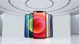 best 5G phone