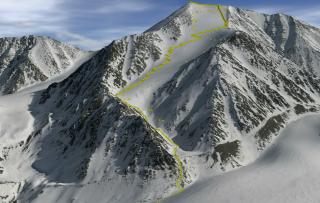 mt-isto-arctic-peak-fodar
