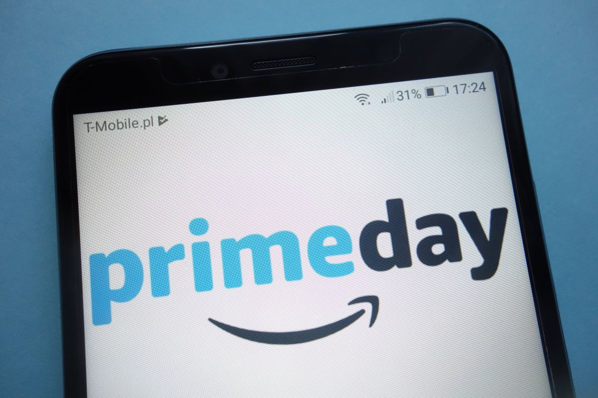 The best Prime Day sales under $25