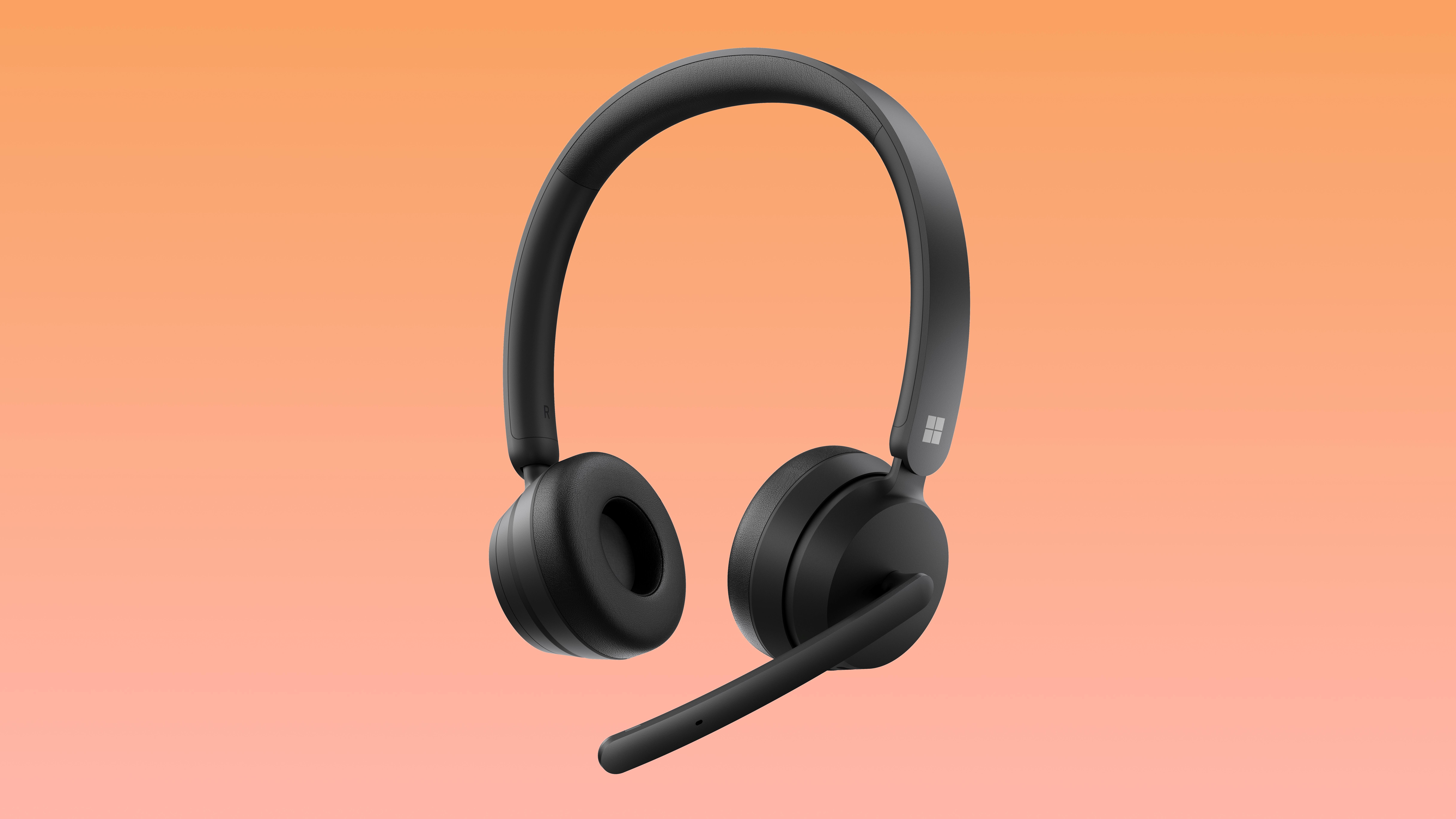 Microsoft Surface Headphones 2+ for Business mogu biti idealne slušalice za rad kod kuće