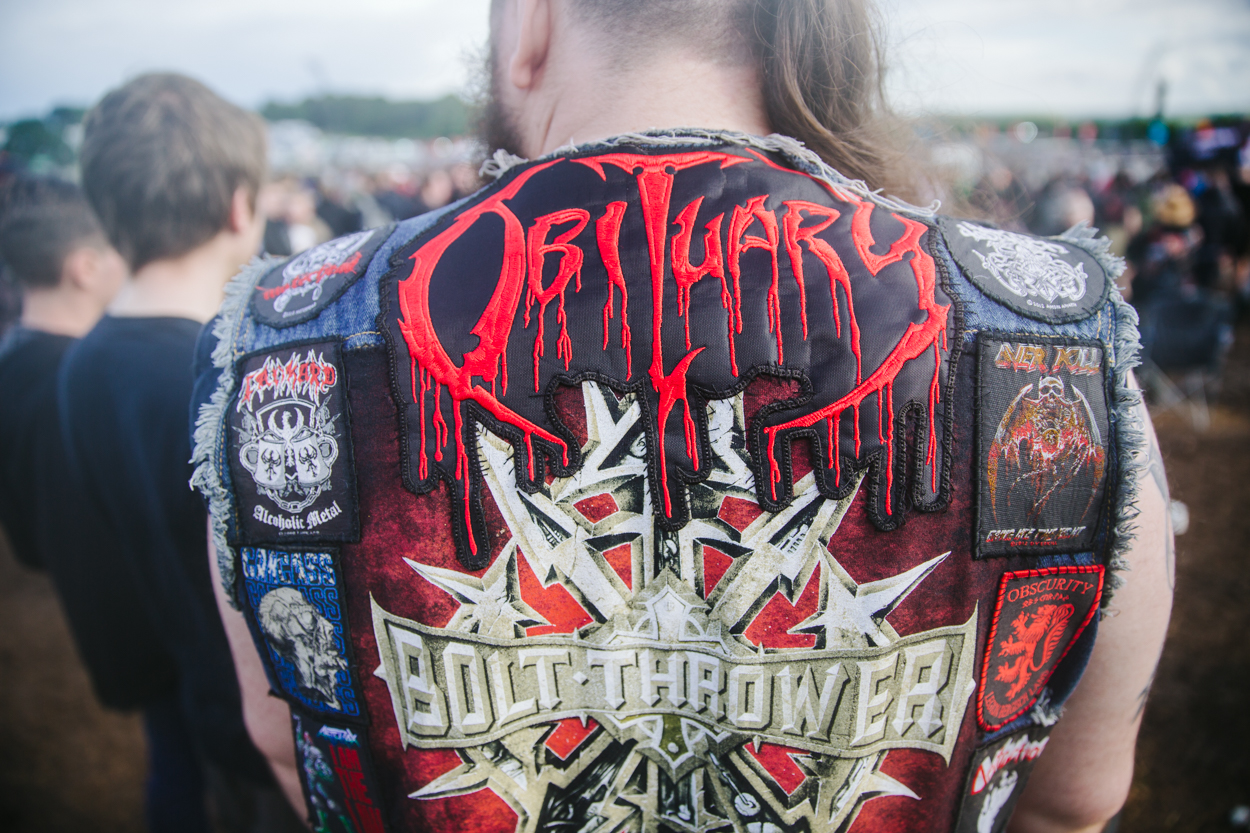 Download 2019: Patchwatch Photo Gallery | Louder