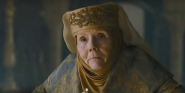 Game Of Thrones And The Avengers Star Diana Rigg Is Dead At 82