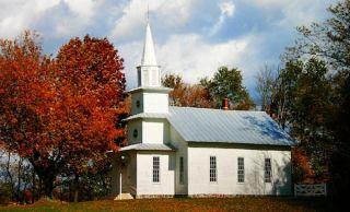 church-exterior-11102102