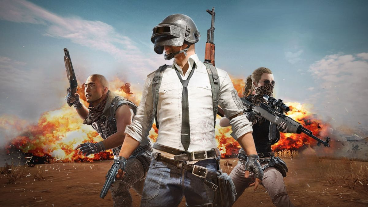The best multiplayer PC games 2019: top competitive games to