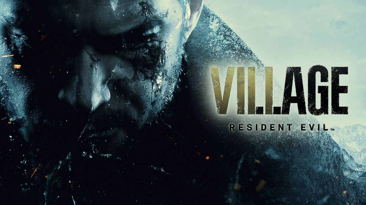 Resident Evil Village Trailer Breakdown Every Thing We Ve Found