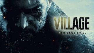 Resident evil 8 village trailer breakdown
