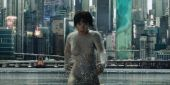 New Ghost in the Shell Teaser Is Trippy And Action Packed