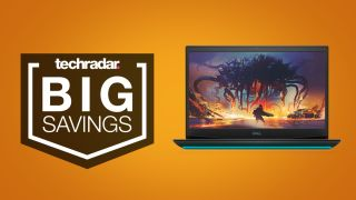 gaming laptop deals cheap sale dell