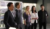 Another Big Actor Is Joining Criminal Minds