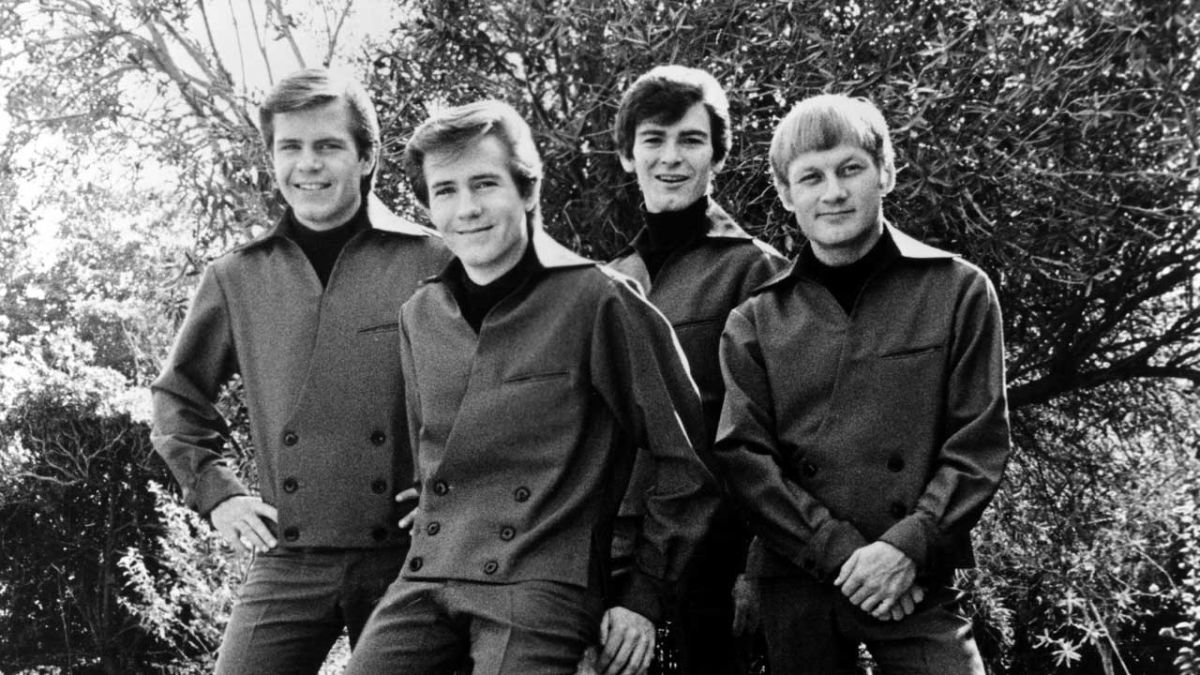 The Death of Bobby Fuller: an untimely tragedy and an unsolved mystery