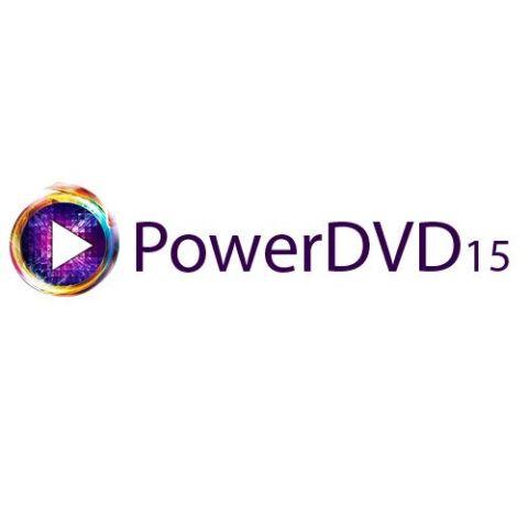 PowerDVD Review | Top Ten Reviews