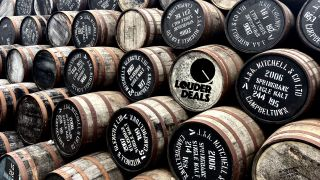 I'm a whisky fanatic and these are the Prime Day whisky deals I'm buying