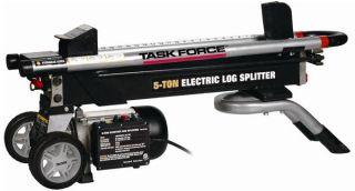 log-splitter-recall-110714-02