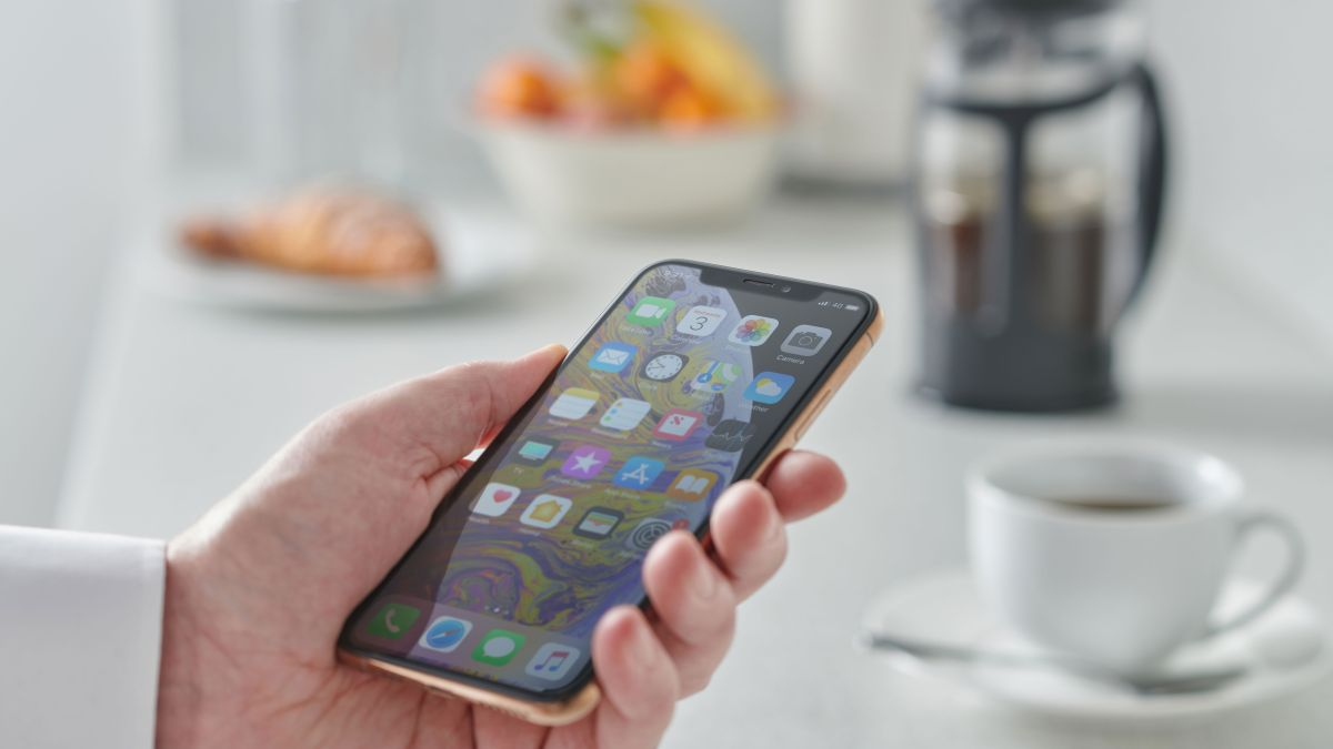 TechRadar 2019 Mobile Network Survey - it's time to have your say