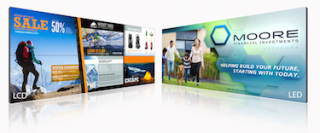 Planar to Demonstrate Lineup of Digital Signage Solutions at DSE 2016