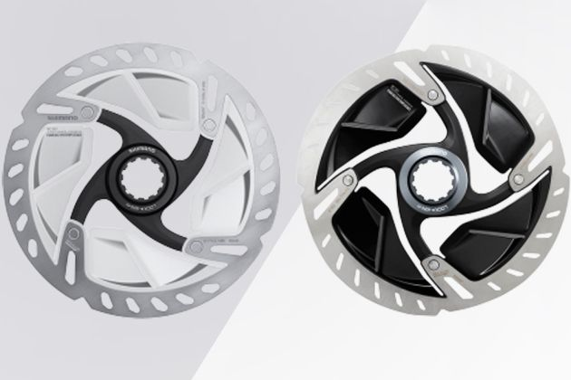 Shimano Ultegra R8000 vs Dura-Ace 9100: What are the main