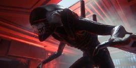 Alien: Blackout Brings The Xenomorph To Mobile