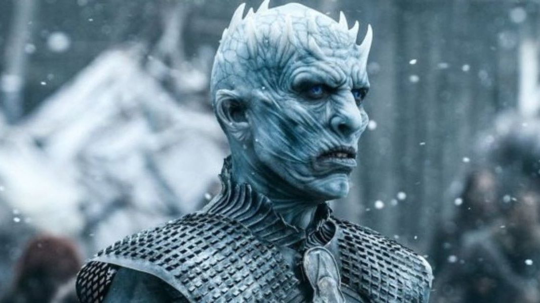 Game of Thrones prequel: Bloodmoon release date, news, and that Azor Ahai fan theory