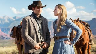 Westworld (HBO)