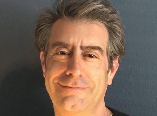 Eric Steinberg Whip Media