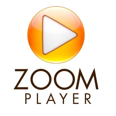 Zoom Player MAX 10 Review - Pros, Cons and Verdict | Top Ten