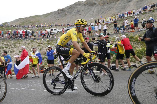Tour De France 2020 Teams