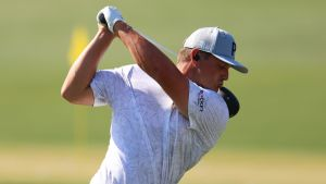 10 Mistakes Amateur Golfers Make