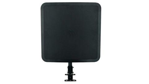 Winegard FlatWave Air HDTV Antenna review
