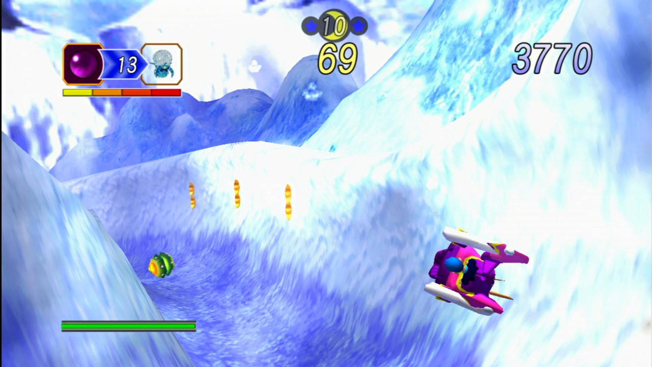 Sonic Adventure 2, NiGHTS Into DREAMS HD Remakes Get Release Dates #23929
