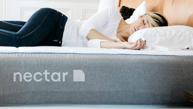 The best Nectar mattress deals and discounts in 2019: get the cheapest Nectar mattress prices | T3