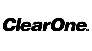 ClearOne is participating in the PEPPM technology cooperative purchasing program, which bids on behalf of thousands of schools and agencies.