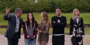 Schitt's Creek: 7 Reasons To Binge The Series Before The Finale