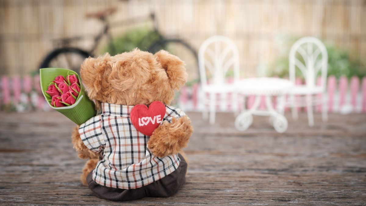 The best Valentine's Day gifts for him and her 2020: inspiring Valentine's gift ideas