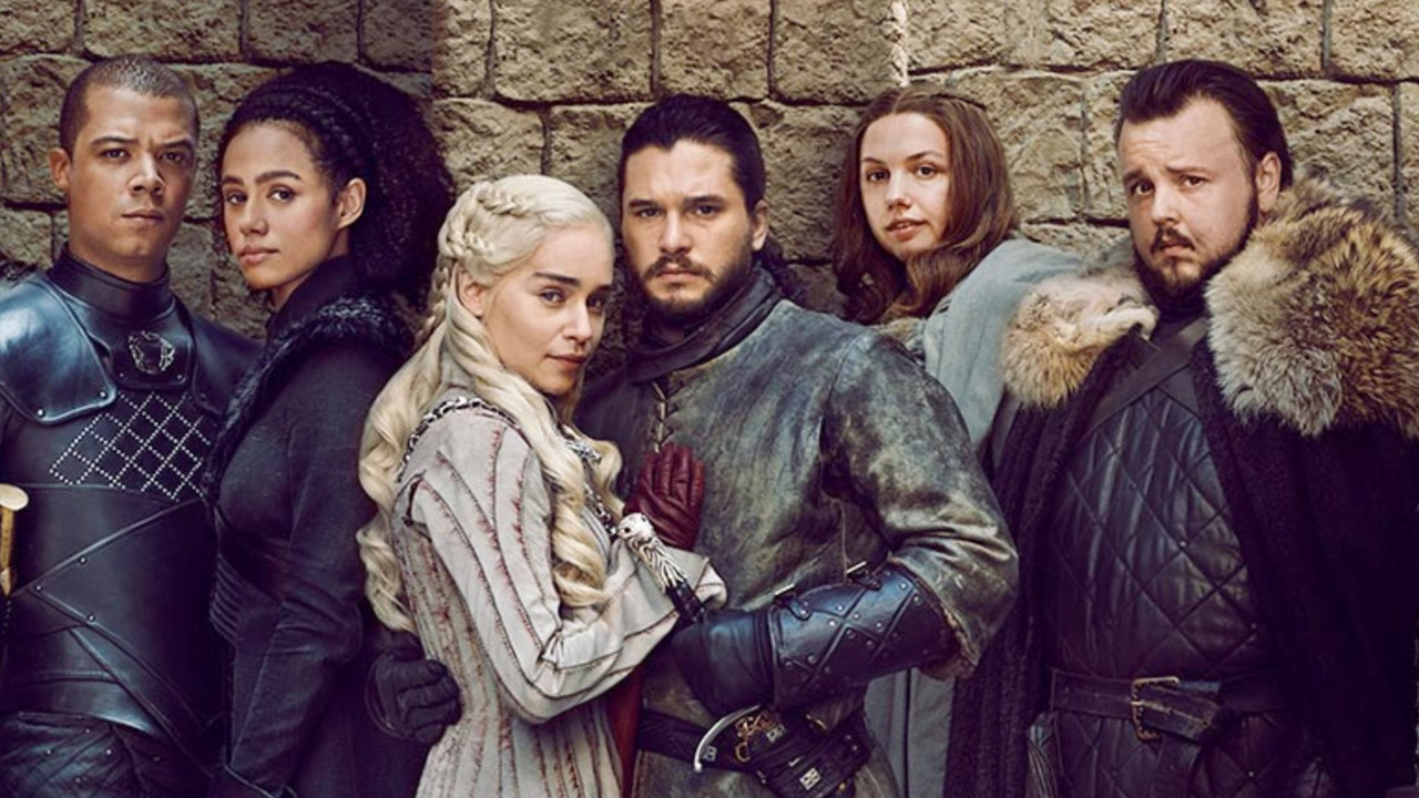 Game Of Thrones Season 6 Episode 10 Full Cast  Jidigameco-3718